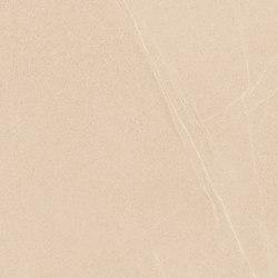 Seine Crema | Ceramic tiles | VIVES Cerámica