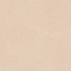 Seine Crema Antideslizante | Carrelage céramique | VIVES Cerámica