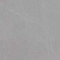 Seine Gris | Ceramic tiles | VIVES Cerámica