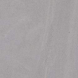 Seine Gris Antideslizante | Carrelage céramique | VIVES Cerámica