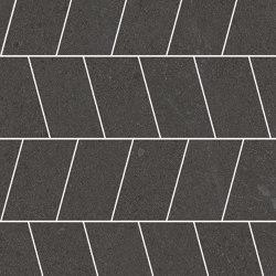 Seine | Mosaico Loing Cemento | Mosaici ceramica | VIVES Cerámica