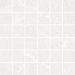 Seine | Mosaico Seine Blanco | Ceramic mosaics | VIVES Cerámica