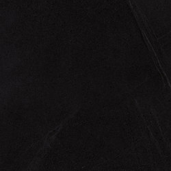Seine-R Basalto | Keramik Platten | VIVES Cerámica