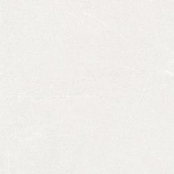Seine-R Blanco | Panneaux céramique | VIVES Cerámica