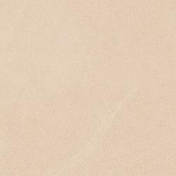 Seine-R Crema | Panneaux céramique | VIVES Cerámica