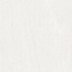 Yonne | Eure-R Blanco | Keramik Platten | VIVES Cerámica