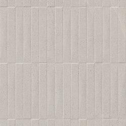 Yonne   Eure-R Perla   Panneaux céramique   VIVES Cerámica