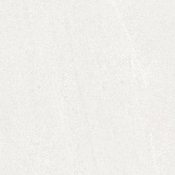 Yonne-R Blanco | Planchas de cerámica | VIVES Cerámica
