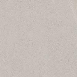 Yonne-R Perla | Ceramic panels | VIVES Cerámica