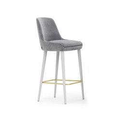 Danielle 03681 | 03691 | Bar stools | Montbel
