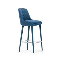 Danielle 03682 | 03692 | Bar stools | Montbel