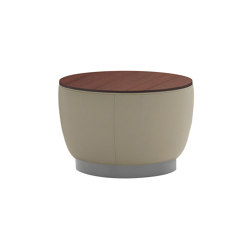 Diadema 04012TD | Tables basses | Montbel