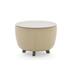 Diadema 04013L | Coffee tables | Montbel