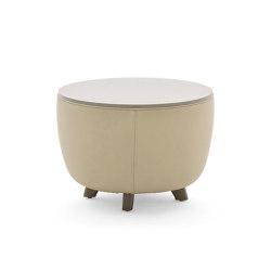 Diadema 04013L | Tables basses | Montbel