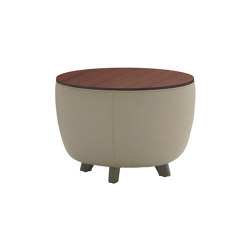 Diadema 04013TD | Tables basses | Montbel