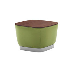 Diadema 04022TD | Tables basses | Montbel