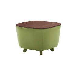 Diadema 04023TD | Coffee tables | Montbel