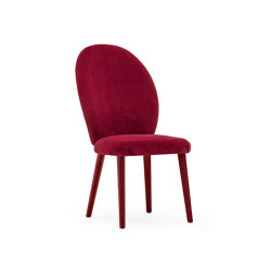Diva 04611 | Chairs | Montbel