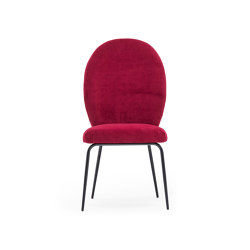 Diva 04615 | Chairs | Montbel