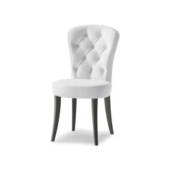 Euforia 00111K | Chairs | Montbel
