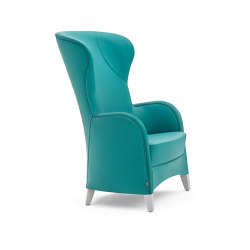 Euforia 00145 | Armchairs | Montbel