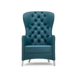 Euforia 00145K | Armchairs | Montbel