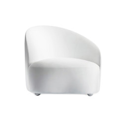 Euforia System 00167SX | Armchairs | Montbel