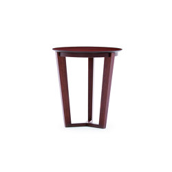 Flen 901TS | Side tables | Montbel