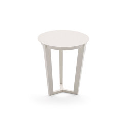 Flen 902TD | Side tables | Montbel