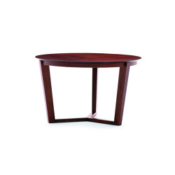 Flen 903L | Coffee tables | Montbel