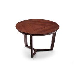 Flen 903TS | Coffee tables | Montbel