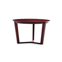 Flen 904L | Coffee tables | Montbel