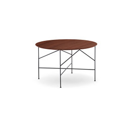 Line 702TD | Coffee tables | Montbel