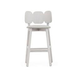 Mafleur 04282   Bar stools   Montbel