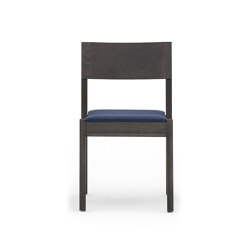 Maki 03712   Chairs   Montbel