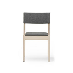 Maki 03713   Chairs   Montbel