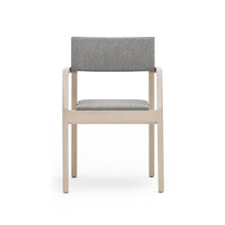 Maki 03723   Chairs   Montbel