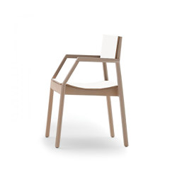Maki 03724 | Stühle | Montbel