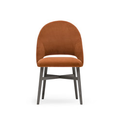Niky 04711 | Chairs | Montbel