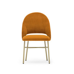 Niky 04715 | Chairs | Montbel