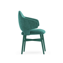 Niky 04721 | Chairs | Montbel