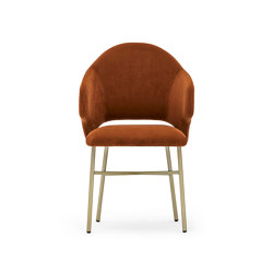 Niky 04725 | Chairs | Montbel