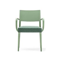 Sintesi 01523   Chairs   Montbel