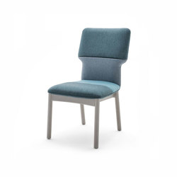 Twiggy 04111 | Chairs | Montbel