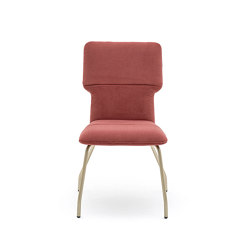 Twiggy 04112 | Chairs | Montbel