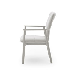 Twiggy 04121 | Chairs | Montbel