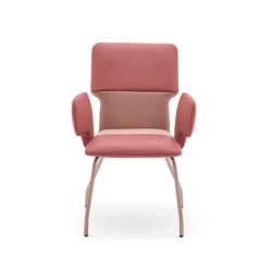 Twiggy 04122 | Chairs | Montbel
