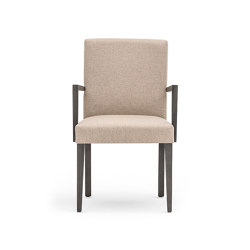 Zenith 01621   Chairs   Montbel