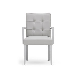 Zenith 01629   Chairs   Montbel