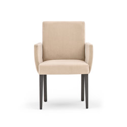 Zenith 01631   Chairs   Montbel